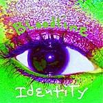 Bloodline Identity