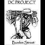 DC Project Burden Street