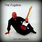 John E The Fugitive