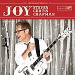 Steven Curtis Chapman Joy