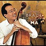 Yo-Yo Ma Obrigado Brazil (Remastered)