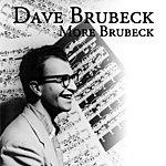 Dave Brubeck More Brubeck