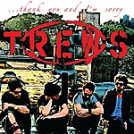 The Trews ...Thank You & I'm Sorry