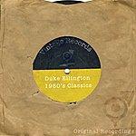 Duke Ellington 1950's Classics