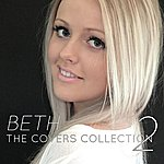 Beth The Covers Collection 2