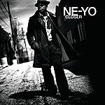 Ne-Yo Closer (Int'l Maxi Ecd)