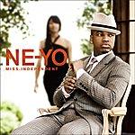 Ne-Yo Miss Independent (Japan Version)