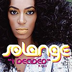 Solange I Decided (French Version)