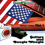 Sergio Farina Guitars And Boogie Woogie