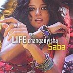 Saba Life Changanyisha