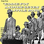 Bob Hope Eddie Foy & The Seven Little Boys
