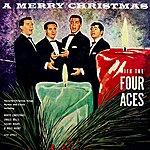The Four Aces A Merry Christmas