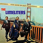 The Limeliters Our Men In San Francisco