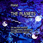 BBC Symphony Orchestra Holst The Planets