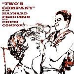 Maynard Ferguson Two's Company