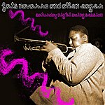 Fats Navarro Saturday Night Swing Session
