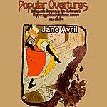 Royal Philharmonic Popular Overtures