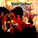 Eddie Heywood An Affair To Remember