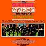 Guy Lombardo The Sweetest Music This Side Of Heaven