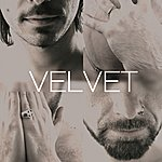 Velvet Velvet