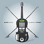 Black Violin Classically Trained