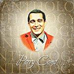 Perry Como Anthology: Perry Como