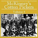 McKinney's Cotton Pickers Volume 4