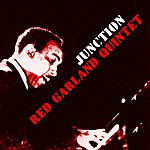 Red Garland Quintet Junction