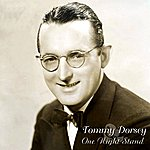 Tommy Dorsey One Night Stand