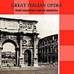 Frank Chacksfield Great Italian Opera