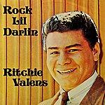 Ritchie Valens Rock Lil Darlin