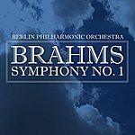 Berlin Philharmonic Orchestra Brahms Symphony No 1