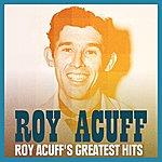 Roy Acuff Roy Acuff's Greatest Hits