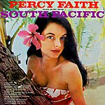 Percy Faith Plays Music From South Pacific