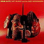 Art Blakey Drum Suite