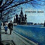 Paris Conservatoire Orchestra Prokofiev Symphony No 7