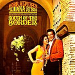 Herb Alpert South Of The Border