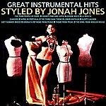 Jonah Jones Great Instrumental Hits