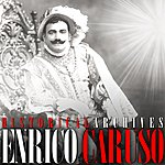Enrico Caruso Historical Archives