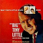 Big Tiny Little Big Tiny's Little Black Book