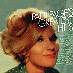 Patti Page Greatest Hits