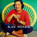 Kay Starr The One - The Only