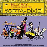 Billy May Sorta-Dixie
