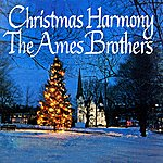 Ames Brothers Christmas Harmony