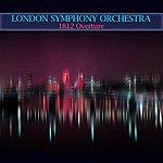 London Symphony Orchestra 1812 Overture