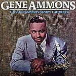 Gene Ammons The Gene Ammons Story