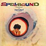Ray Heindorf Spellbound