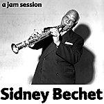 Sidney Bechet A Jam Session