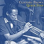 Clifford Brown Quick Step