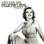 Judy Garland Collectors Items Volume 2